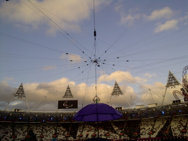 Londres 2012 - Le Blog Paralympique.... Img-2012