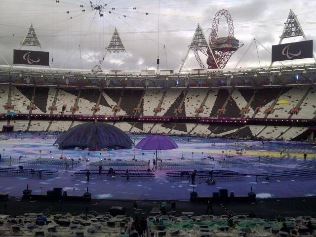 Londres 2012 - Le Blog Paralympique.... Img-2013
