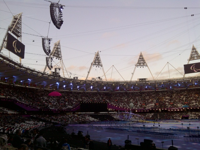 Londres 2012 - Le Blog Paralympique.... Img-2014