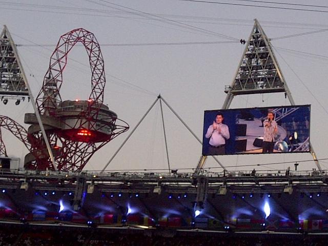 Londres 2012 - Le Blog Paralympique.... Img-2015