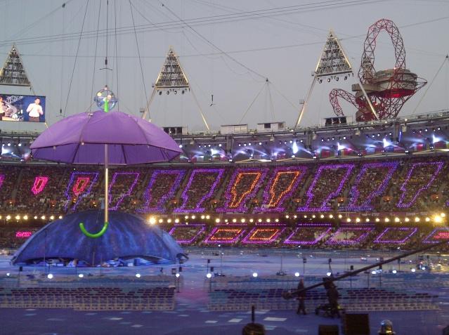 Londres 2012 - Le Blog Paralympique.... Img-2016