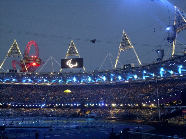 Londres 2012 - Le Blog Paralympique.... Img-2017