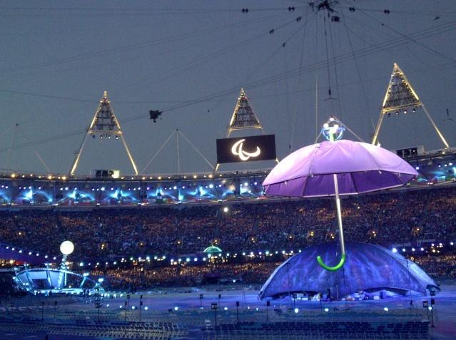 Londres 2012 - Le Blog Paralympique.... Img-2018
