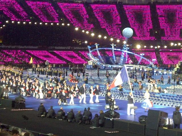 Londres 2012 - Le Blog Paralympique.... Img-2020