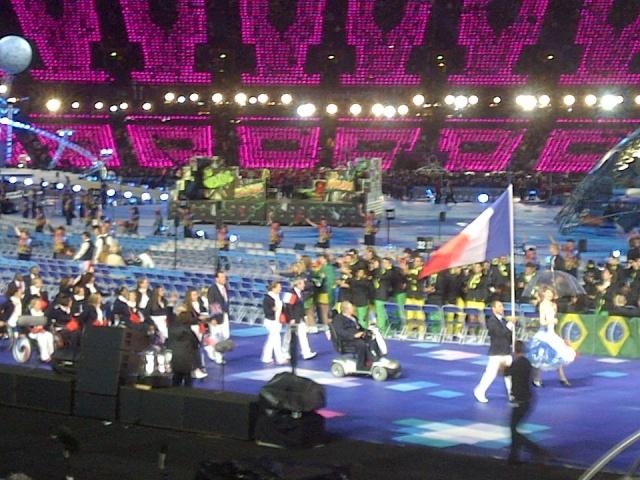 Londres 2012 - Le Blog Paralympique.... Img-2021