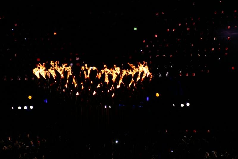 Londres 2012 - Suivez Le Blog Paralympique.... Img_4311