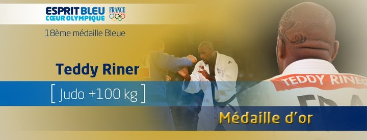 Londres 2012 - Blog Olympique... - Page 4 Medal_16