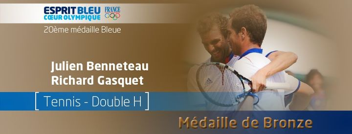 Londres 2012 - Blog Olympique... - Page 4 Medal_18