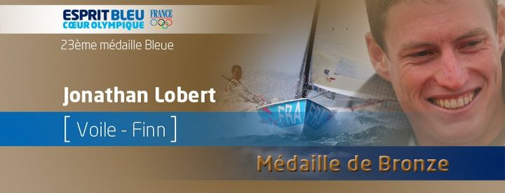 Londres 2012 - Blog Olympique... - Page 4 Medal_20