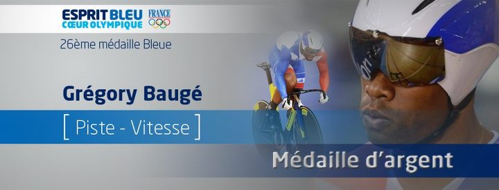 Londres 2012 - Blog Olympique... - Page 4 Medal_21