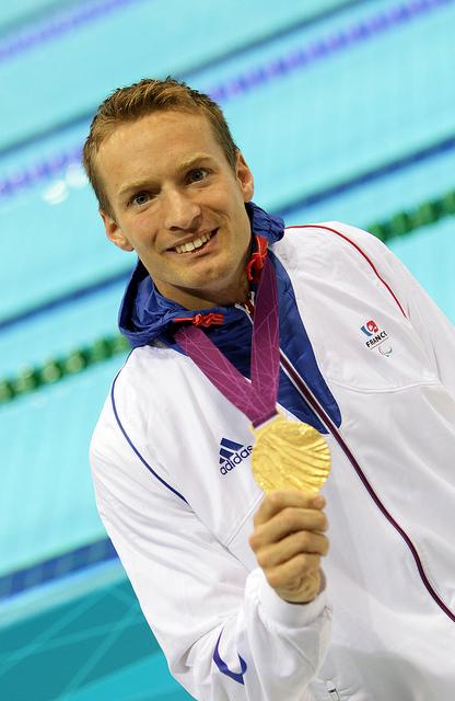 Londres 2012 - Le Blog Paralympique.... - Page 2 Rozoy-11