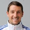Londres 2012 - Le Blog Paralympique.... - Page 2 Smetan10