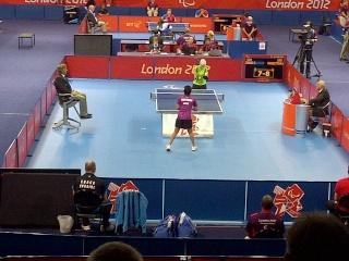 Londres 2012 - Le Blog Paralympique.... - Page 3 Tt_deb10
