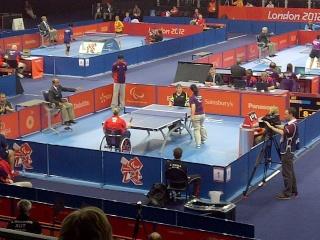 Londres 2012 - Le Blog Paralympique.... - Page 3 Tt_fau10