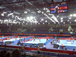 Londres 2012 - Le Blog Paralympique.... - Page 3 Tt_jo10