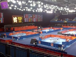 Londres 2012 - Le Blog Paralympique.... - Page 3 Tt_jp10