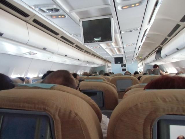 Tr de mon séjour du 5  au 26 août 2012 en Thaïlande Cimg1712