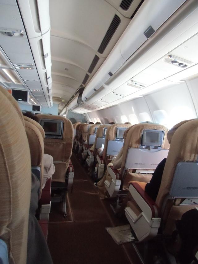 Tr de mon séjour du 5  au 26 août 2012 en Thaïlande Cimg1716