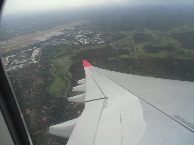 Tr de mon séjour du 5  au 26 août 2012 en Thaïlande Cimg1813