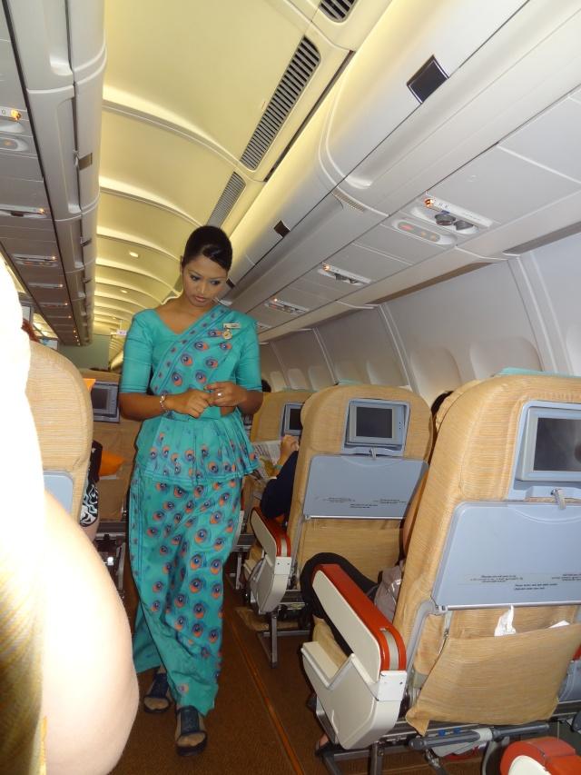 Tr de mon séjour du 5  au 26 août 2012 en Thaïlande Dsc00813