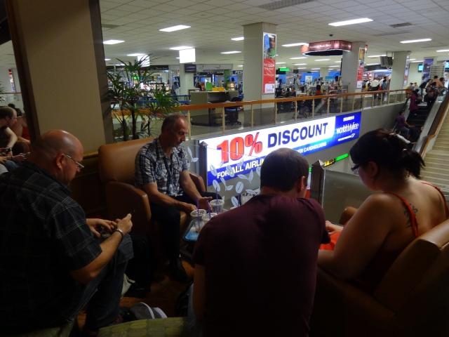 Tr de mon séjour du 5  au 26 août 2012 en Thaïlande Dsc00815