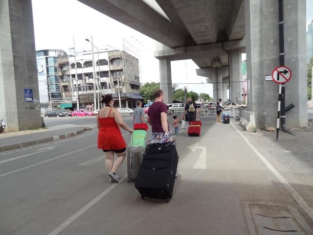 Tr de mon séjour du 5  au 26 août 2012 en Thaïlande Dsc00910