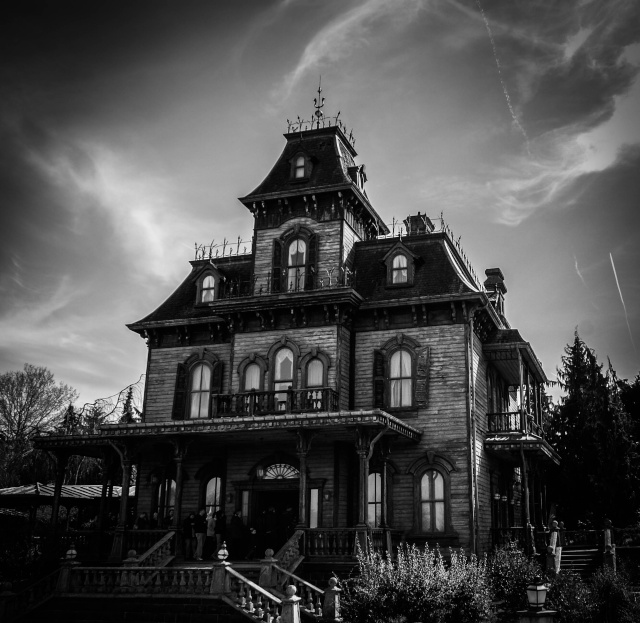 Phantom Manor Dsc01111