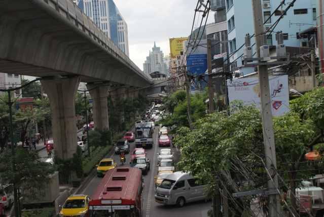 Tr de mon séjour du 5  au 26 août 2012 en Thaïlande Dsc02110