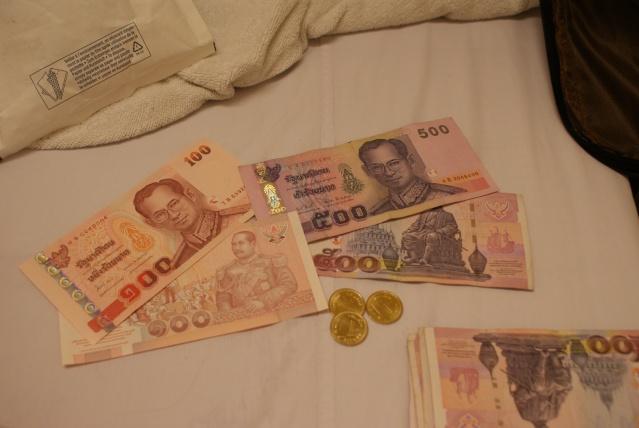 Tr de mon séjour du 5  au 26 août 2012 en Thaïlande Dsc02111