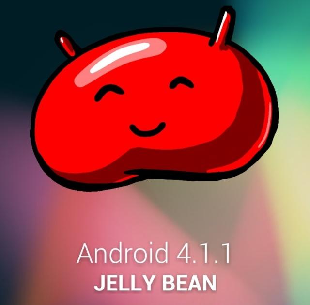 [ROM 4.1.1 Jelly Bean] Regroupement Rom 4.1.1 Jelly Bean [22.08] Jb10