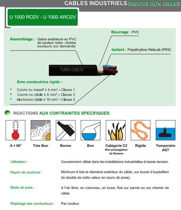 Abris pour filtre à sable et stérilisateur sel  - Page 6 Cable_10