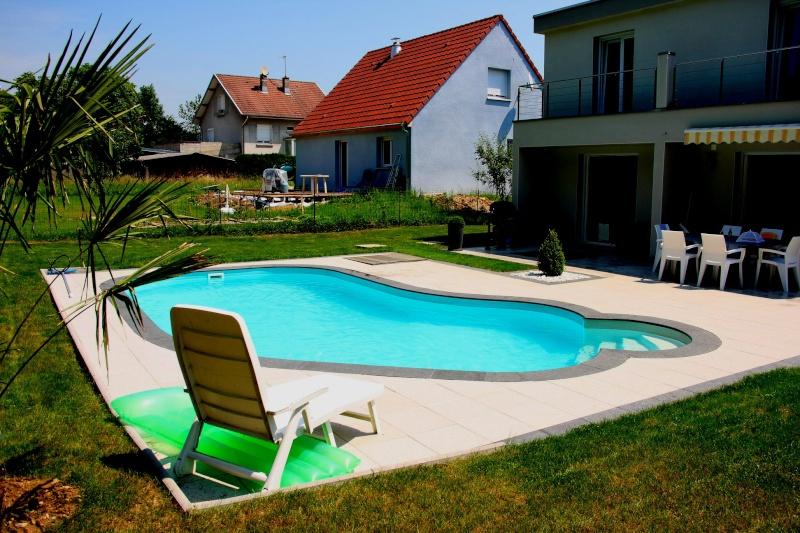 Hauteur finale piscine Dpp00010