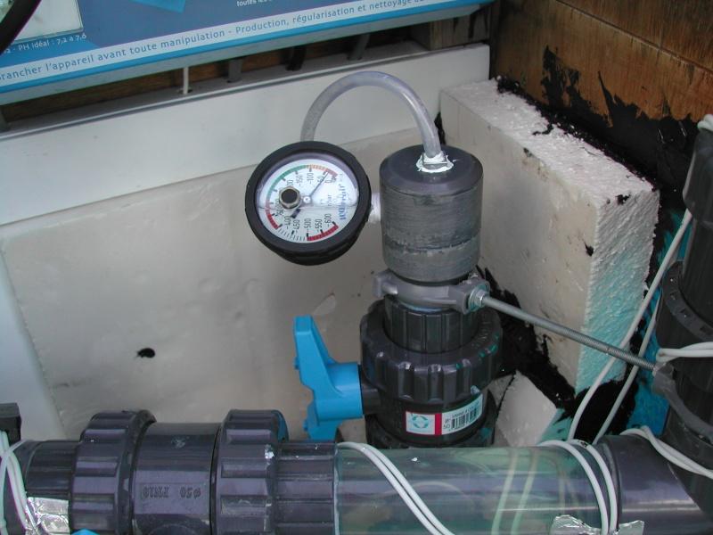 Sondage electrolyseurs Dscn1812