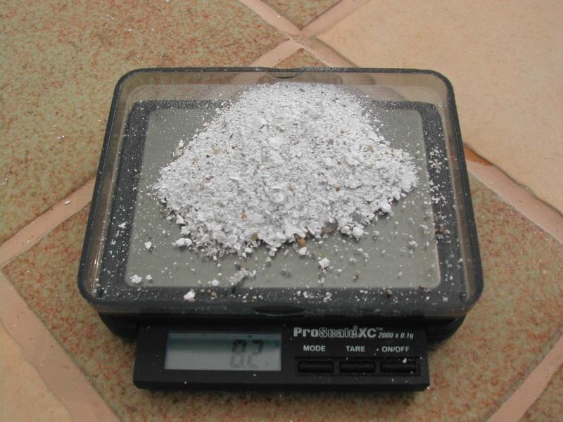 Pastilles de chlore à diffusion lente Dscn3712
