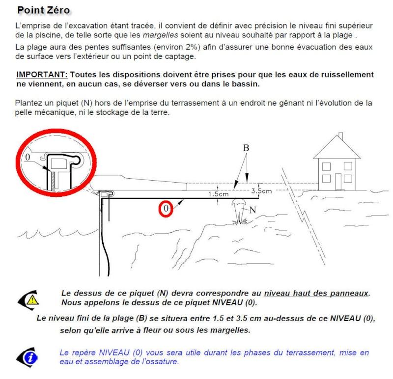 Hauteur finale piscine Point_10