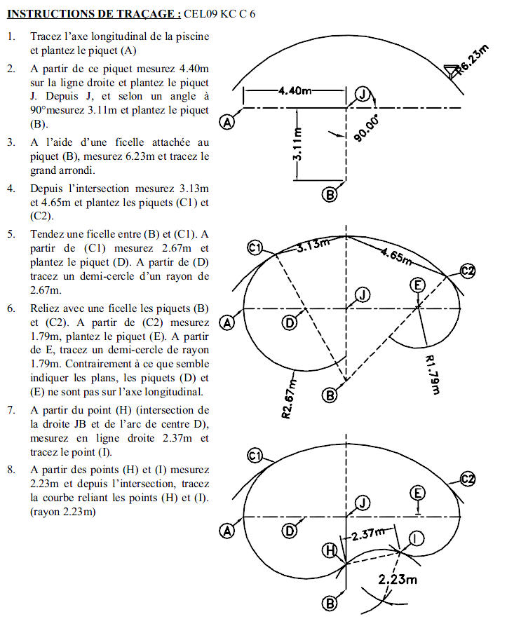 installation de céline9 - Page 2 Trace_11