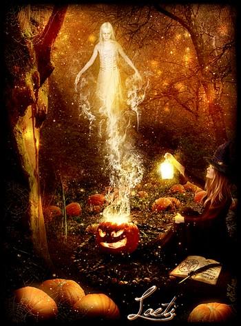 Avatars Halloween Hallow11