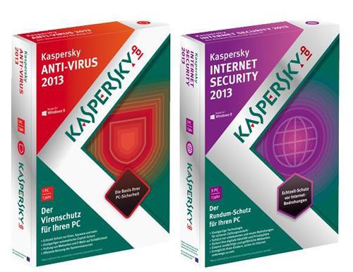 حصرى جدا عملاق الحماية المنتظر بشدة Kaspersky 2013 13.0.0.3370 Final فى اصداريه الانتى فيرس والانترنت سيكورتى على اكثر من سيرفر  + سريلات التفعيل Kasper11