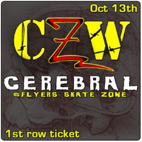 CZW Cerebral 2012 du 13/10/2012 Czw-1s10