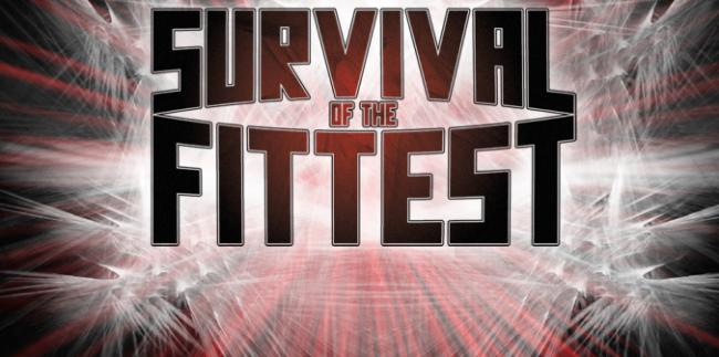 ROH Survival of the Fittest 2012 Surviv10