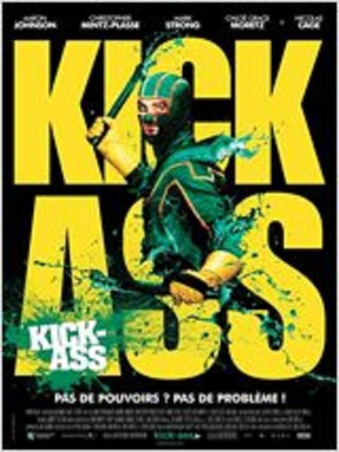 Films que vous avez aimé (oupah) Kick_a11
