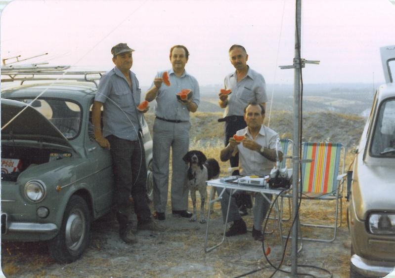 ACTIVIDADES EN JAÉN - AÑOS 80 Foto_c10