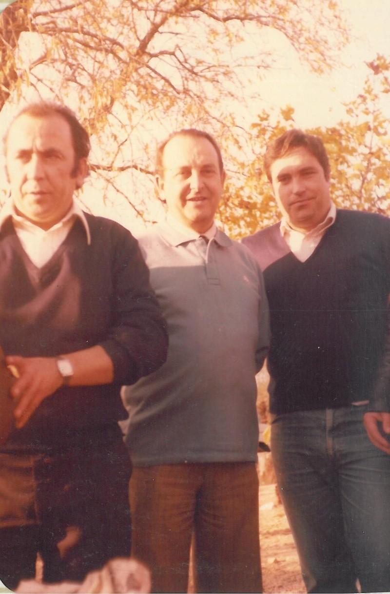ACTIVIDADES EN JAÉN - AÑOS 80 Foto_c17