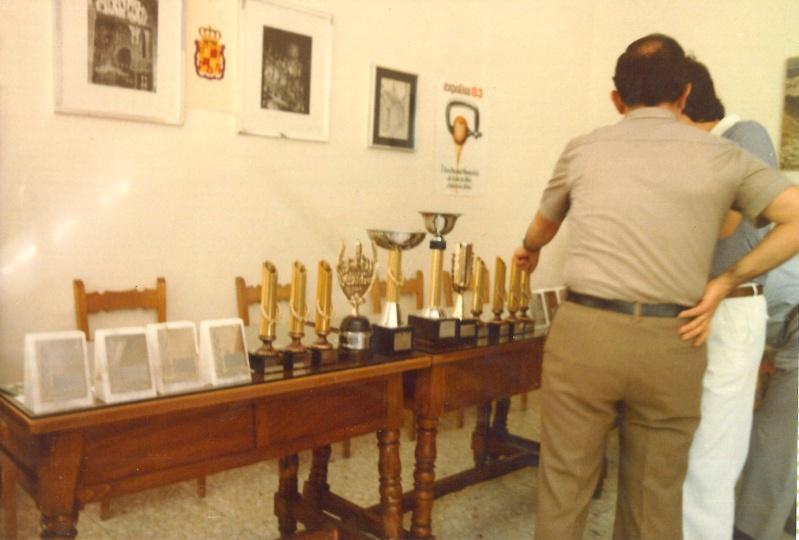 ACTIVIDADES EN JAÉN - AÑOS 80 Foto_c21