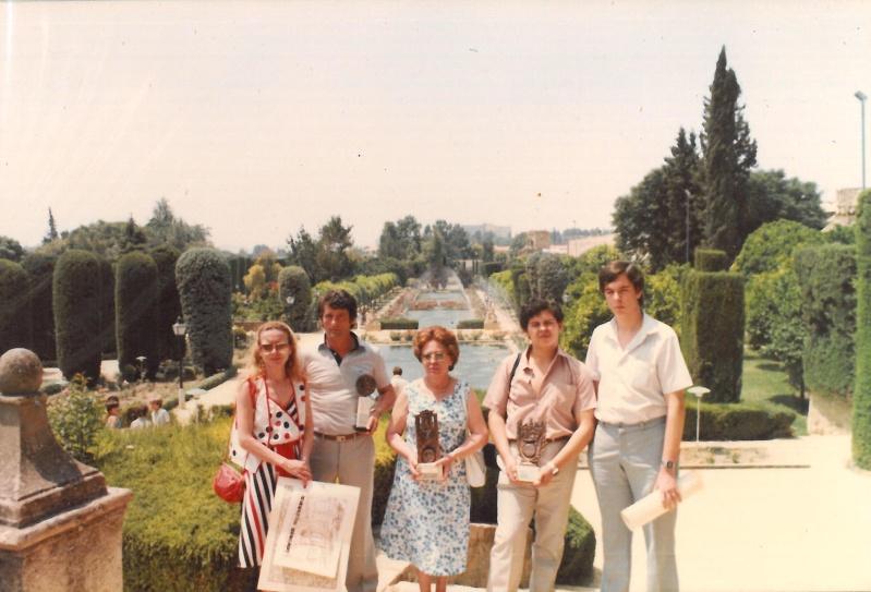 ACTIVIDADES EN JAÉN - AÑOS 80 Foto_c24