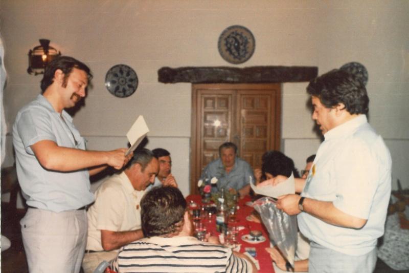 ACTIVIDADES EN JAÉN - AÑOS 80 Foto_c25