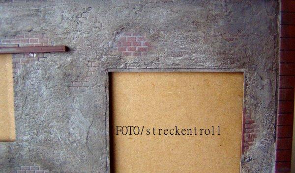 Gebäuteputz 2012_020