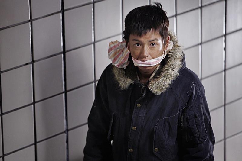 Những hotboy ăn mày trên màn ảnh Hàn S510