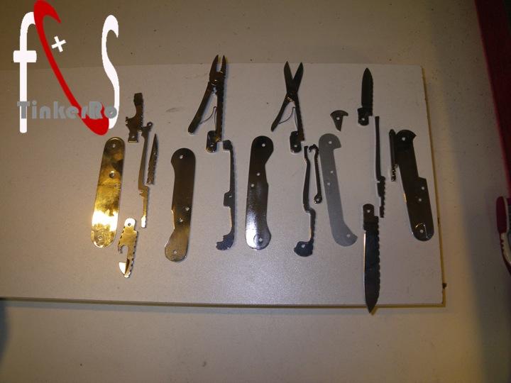 Essai de guillochage pour un couteau complet Modif_10