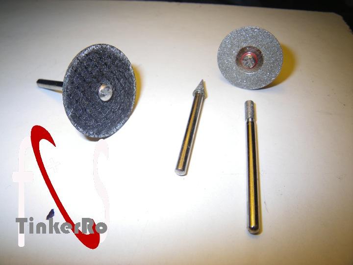 Essai de guillochage pour un couteau complet Sisel_10